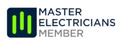 master-electrician-logo-02