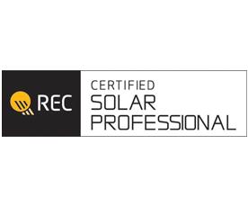 brand-logo-rec-certified