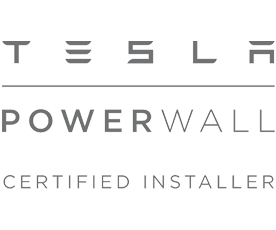 Tesla Powerwall South Australia