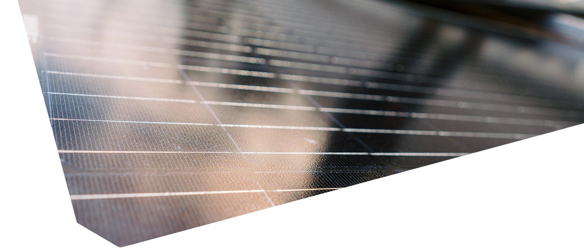 Solar Panel Adelaide
